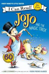 Jane Oconnor Books - Buy books by Jane Oconnor from Rediff Shopping