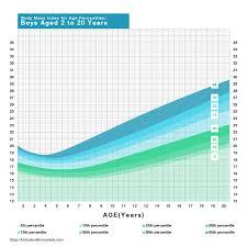 Bmi Alcohol Chart Bmi Calculator Canada Calculate Your Body Mass Index