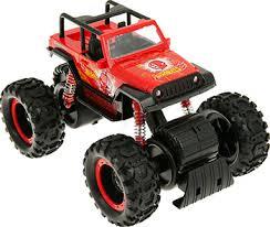 <b>Монстр</b>-<b>трак фрикционный 1 Toy</b> Hot Wheels Т14094 купить в ...