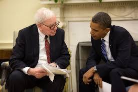 Warren Buffett\u0027s Berkshire Hathaway buys $1B of Apple stock