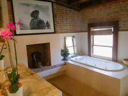 Modern Bathtub Designs: Pictures, Ideas & Tips From HGTV | HGTV