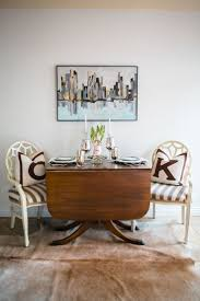 Drop Leaf Kitchen Table Chairs 25 Best Ideas About Drop Leaf Table On Pinterest Leaf Table