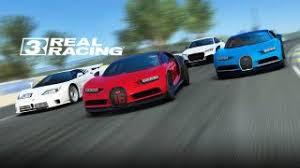 Bugatti divo year 2018 matte grey/light blue 1 24 maisto. Real Racing 3 Bugatti Update