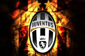 Juventus Logo Wallpaper on WallpaperSafari