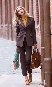 <b>Брюки</b> узкого кроя | Модель куртки, Бизнес мода и Модные стили