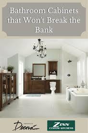 semi custom bathroom cabinets. Looking To Update Your Bathroom But Don\u0027t Want Break The Bank? Our. Custom Kitchen CabinetsCustom Kitchens Semi Cabinets