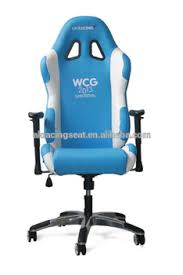 office chair with speakers. akracing seat style officegamingexecutiveboss chair office with speakers