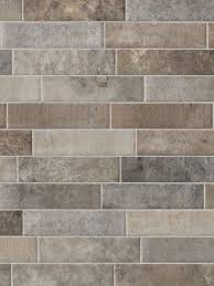kitchen backslash imitation brick tiles faux brick panels exterior brick facing for fireplace brick cleaner