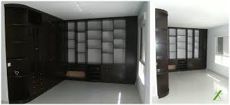 Muebles De Diseño Y Muebles A Medida  LalzadaDisear Muebles A Medida