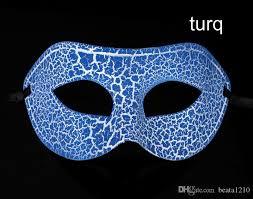 Masquerade Mask Decorating Ideas Fashion Gift Ideas For Men 100 New Arrival Masquerade Masks e A 35