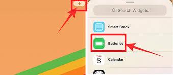 1 Hướng dẫn hiển thị phần trăm pin iPhone 12 - 12 Pro - 12 Pro Max -  ThuThuat.edu.vn
