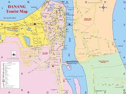 da nang province