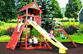 backyard playsets costco backyard arrow backyard slides backyard playground slides outdoor backyard backyard playsets costco