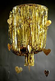 diy lamps u0026 chandeliers you can create from everyday objects create a chandelier e99