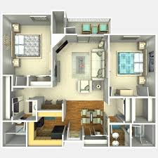 not so big house plans best high quality simple 2 story house