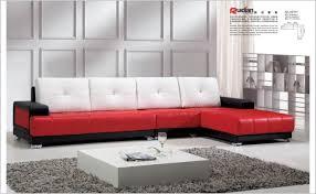 Beautiful Home Furniture Baton Rouge Engaging Batonuge Reviews