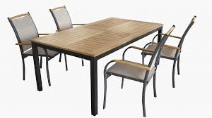 garden dining table and chairs tables ideas plus wooden trends plastic wood chair garden wooden table
