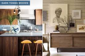 dark wood for furniture. delighful wood design mistakes_wood finishes to stay away from_good wood_dark toned wood with dark wood for furniture