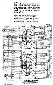cat c13 ecm wiring diagram cat wiring diagrams online cat c13 ecm wiring diagram