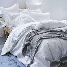 Montara Quilt Cover Set | Target Australia & Enlarge Adamdwight.com