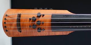Ns Design Cr5m Ns Design Cr5m Five String Eub Bass For Sale Uk On