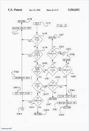 Ford trailer wiring diagram plug
