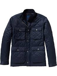 Men's Quilted Barn Jackets Product Image | things I love | Pinterest & Men's Quilted Barn Jackets Product Image Adamdwight.com