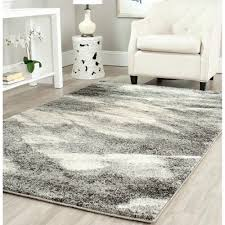 black and white damask area rug polka dot best decor things orange ikea rugs carpet for dining room table ashley furniture kilim all modern off