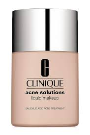 5 best foundations for acne e skin foundation makeup that fight acne