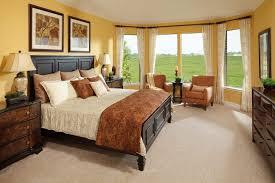 master bedroom colors 2013. Master Bedroom Decor Ideas Colors 2013