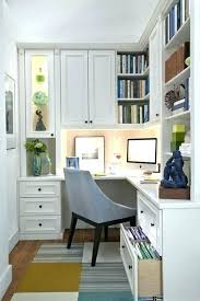 office area rugs office area rug office area rugs for this rug placement this office is