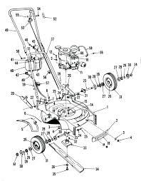 Diagram of honda lawn mower engine new boiler wiring diagram honda lawn mower repair hrx217hza service