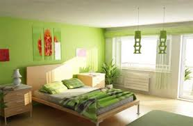 Painting Bedrooms Painting Ideas For Bedrooms Choosing Right Painting Ideas For