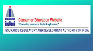 How To File A Complaint Against Insurance Company Banking Finance