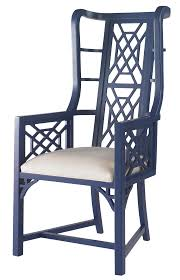 fretwork furniture. fretwork furniture