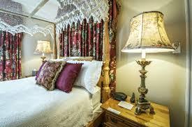 atlantic bedding and furniture greenville sc lovely atlantic bedding and furniture locations ators north
