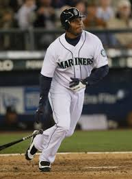 ken griffey jr elected to baseball hall of fame sets voting ken griffey jr elected to baseball hall of fame sets voting record the seattle times