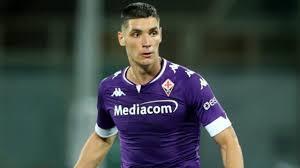 Probabili formazioni di Fiorentina Benevento   Superscudetto