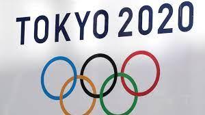 Tokyo Olympics: IOC vice-president says ...