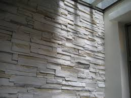 Stone Veneer Leiyuan Manufactured Culture Stone - Exterior stone cladding panels
