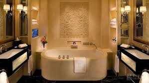 bathroom remodeling milwaukee. contemporary bathroom remodeling milwaukee wi on and home design interior 1 i