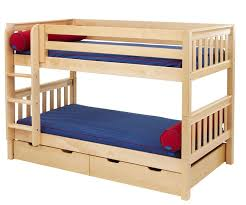 kids low loft bed. Modren Loft Bunk Bed Throughout Kids Low Loft Bed