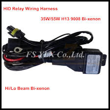 h13 wiring harness diagram h13 image wiring diagram wiring diagram for hid lights images on h13 wiring harness diagram