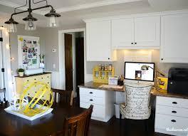 office in dining room. Interesting Dining Combine A Home Office And Dining Room And Office In Dining Room