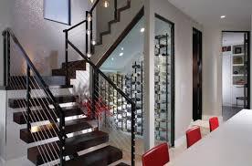 Home Wine Cellar Design Ideas Unique Inspiration