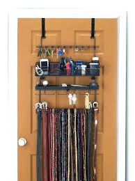 tie storage wall tie racks over wall mounted tie storage tie storage box india