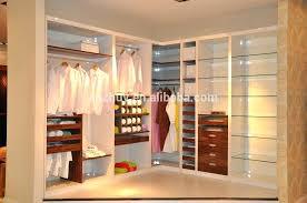 Bedroom Wardrobe Wall Unit Wall Cabinets Bedroom Bedroom Wall Cabinet  Design Photo Of Nifty Cupboards For . Bedroom Wardrobe Wall Unit ...