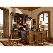 sligh furniture office room. Sligh Furniture Office Room. Room O