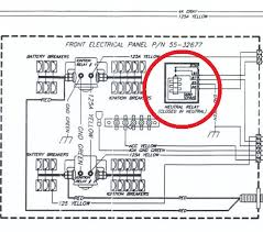 1986 corvette fuse box on 1986 images free download wiring diagrams 1980 Corvette Fuse Box Diagram 1986 corvette fuse box 15 1986 corvette fuse box location fuse box diagram fuse box diagram for 1980 corvette