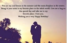 Birthday Love Quotes Awesome Best Birthday Quotes For Love Also Love Birthday Quotes Endearing